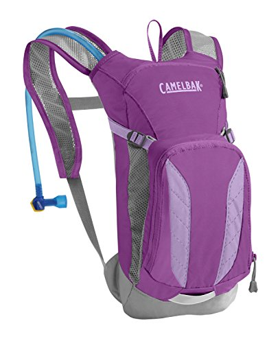 camelbak-kids-2016-mini-mule-hydration-pack-purple-cactus-flower-sheer-lilac