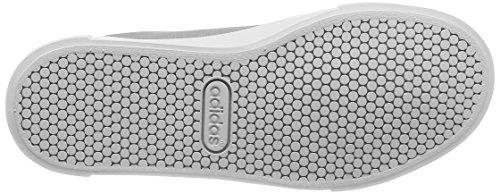 adidas Neosole W, Zapatilla de Deporte Baja del Cuello para Mujer, Azul (Onicla/Plamat/Ftwbla), 38 EU