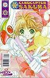 Cardcaptor Sakura (2000) #1