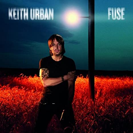 Buy Fuse Online at Low Prices in India | Amazon Music Store - Amazon in