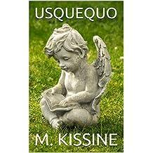 USQUEQUO (French Edition)