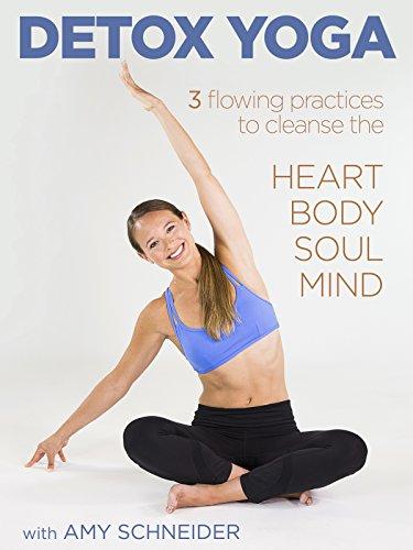 detox-yoga-flow-with-amy-schneider