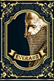 Everard (Not-So-Fairy Tales)