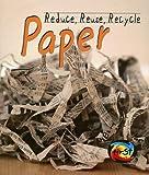 Paper, Alexandra Fix, 1403497125