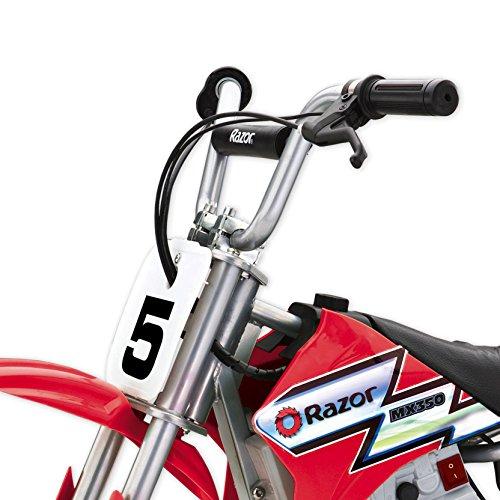 pocket rocket mini bike wiring diagram get wiring diagram free