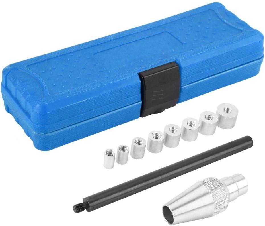 Clutch Alignment Tools,Car Universal Clutch Alignment Aligning Adjustment Tool Metal Clutch Alignment Tool