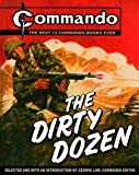 Commando: The Dirty Dozen: The Best 12