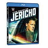 WWE 2015: The Road is Jericho: Epic Stories & Rare Matches from Y2J