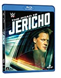 WWE: The Road is Jericho - Epic Stories & Rare Matches from Y2J [Blu-ray]