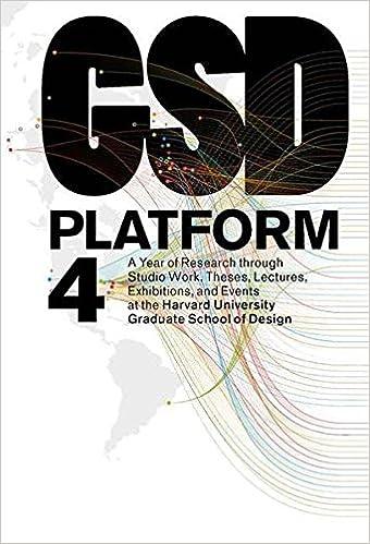 Book GSD Platform 4