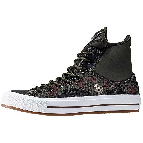 1 Camouflage Se Ma Baskets Converse PSfwvqSY