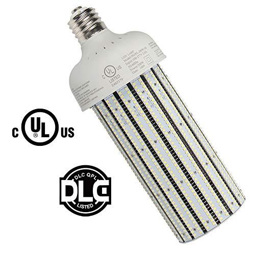 1000 Watt Led High Bay Light Fixtures in US - 9