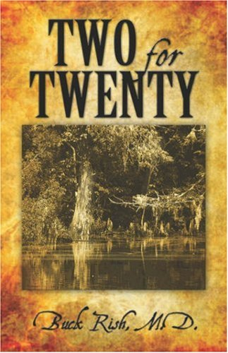Read Online Two for Twenty pdf