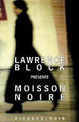 Moisson noire : Les meilleurs nouvelles policières américaines