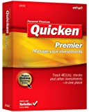 Quicken Premier 2009 [OLD VERSION]