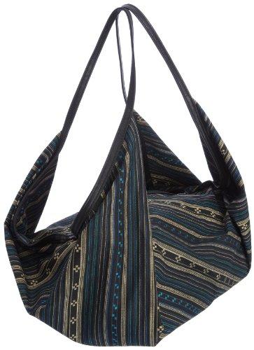 Handtasche Vans Sacked Bag Women o4yHWIEf