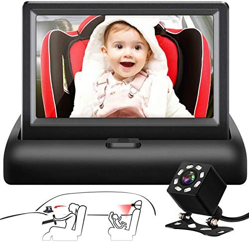 shynerk-baby-car-mirror-43-hd-night