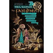 Sandman Vol. 2: The Doll's House - 30th Anniversary Edition (The Sandman) (English Edition)