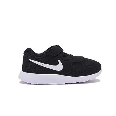brand new 1cb3a 58b5d Nike Unisex Baby Tanjun (TDV) Sneaker, blau