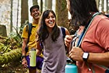 Hydro Flask 32 oz. Water Bottle - Stainless