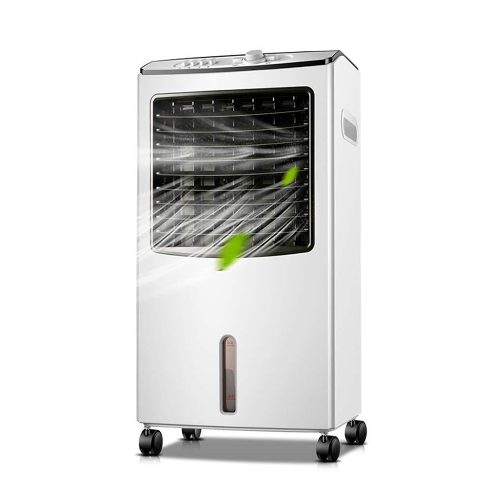 【上品】 李愛 李愛 扇風機 扇風機 B07P5Q1NKZ 家の移動式小さいエアコンの冷却ファンの無声操作-65W B07P5Q1NKZ, こだわり商事:8eaf2a99 --- yelica.com