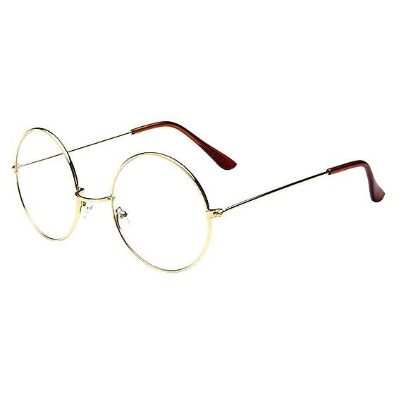 VECDY Gafas De Sol Mujer, Gafas De Sol Polarizadas Marco De ...
