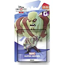 Disney Infinity 2.0 Figure