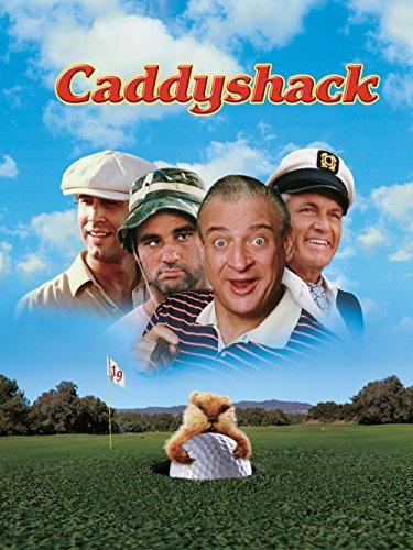 Caddyshack ()