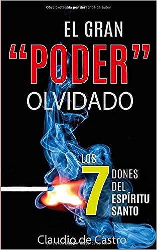 Nosotros Los No-Escritores (Spanish Edition)