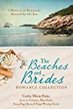 img - for The Beaches and Brides Romance Collection: 5 Historical Romances Buoyed by the Sea book / textbook / text book
