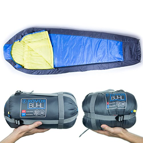 Rovor Backpacking Sleeping Included Multi Season product image