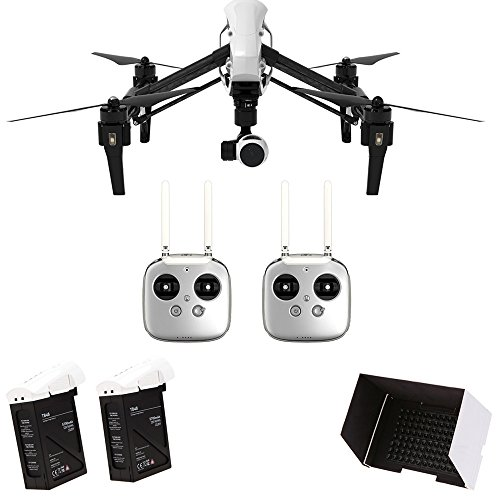 Original-DJI-T600-Inspire-1-Professional-FPV-RC-RTF-Quadcopter-with-4K-HD-Camera-3-Axis-Gimbal-Dual-Transmitters-Sunshade-Hood-Cover-Intelligent-Flight-Battery