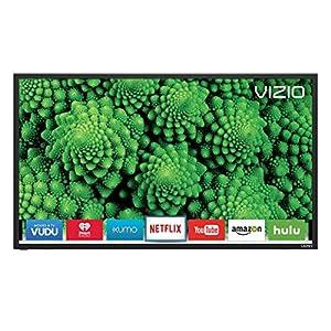 Vizio D32F-E1 32-inch 1080p 120Hz Full Array Smart HDTV (No Stand) (Certified Refurbished)
