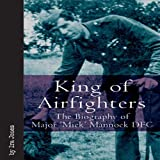 King of Airfighters, Ira Jones, 1932033998