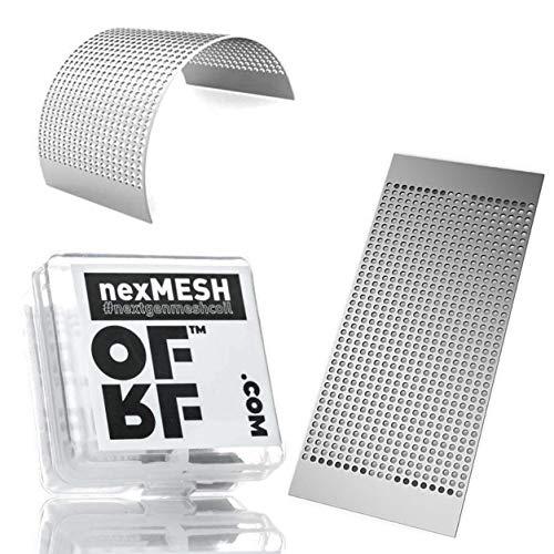 OFRF Nexmesh - Pack of 10 Strips