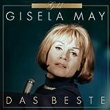 Gisela May-das Beste-die Amiga Gold Edition