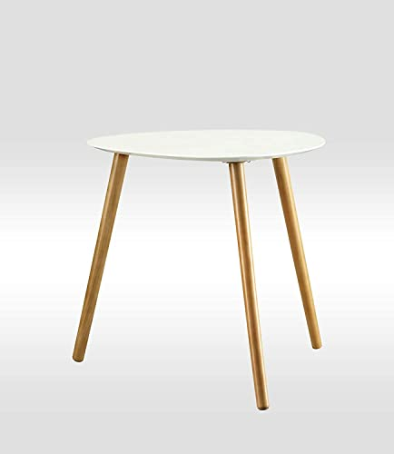 Convenience Concepts Oslo End Table - the best living room table for the money