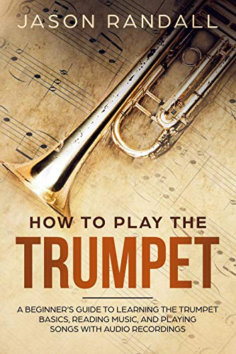 100 Best Trumpet Books of All Time - BookAuthority