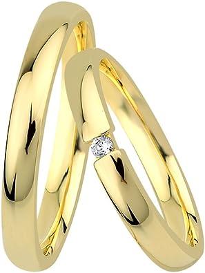 Tortenaufleger Hochzeit Ringe Rechteckig 29 7 X 21 Cm