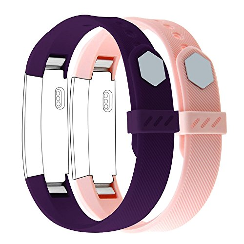 Classic Accessory Replacement Wristband Fitness