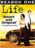 Life: Season One [DVD] [Import]