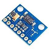 HiLetgo GY-511 LSM303DLHC Module e-Compass 3 Axis
