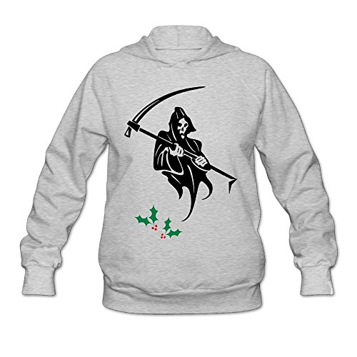 StrugglingGrim Reaper Holiday His Scythe To Reap Souls Of The (This Halloween Soul Eater)