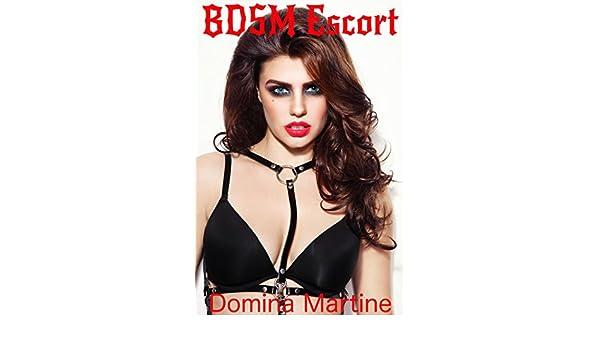 Bdsm escort service