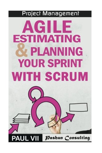 agile-estimating-planning-your-sprint-with-scrum-agile-project-management-agile-software-development