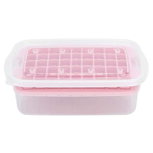 90 rejillas 4 en 1 cubitos de hielo, forma de congelador ...