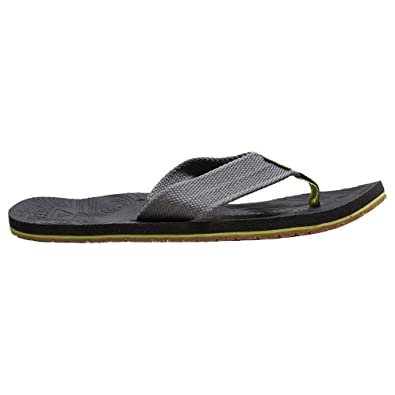 980065559889d9 Reef Men s Zen Flip Flops