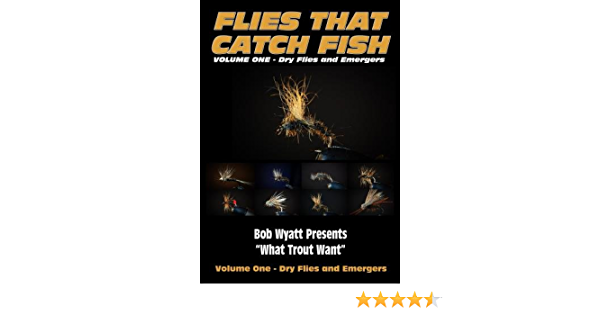 Kelis Fliegenschn/üre Fly Fishing lien Schwimmschn/üre 100FT ca.30m zuf/ällige Farbe/