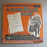 The Glenn Miller Story Vol. 2 EP 7
