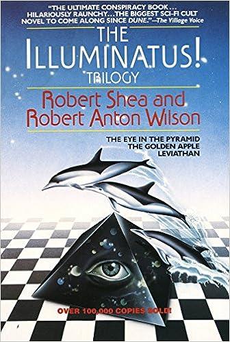 illuminati bog